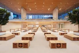 104 Wood Cielings Ceilings Interior To Exterior Design Strategies