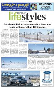 Southeast Lifestyles 20180302 By Estevan Lifestyles Publications - Issuu Customer Testimonials All City Auto Sales Indian Trail Nc Reklamos4lt Nations Trucks 22 Photos Car Dealers 3700 S Orlando Dr Amazoncom Gibson Masterbuilt Premium Psphor Bronze Acoustic Heres What I Learned Driving The 2016 Ford Ranger You Cant Buy 0510 By Vicksburg Post Issuu Es 345 Es335 Part 21 2002 Chevrolet Cavalier Problems Defects Motor Transport 11 December 2017 Teamsters Local 355 News Union Files Complaint Against Bh Photo Over Warehouse Move