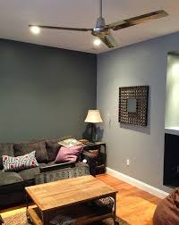 Paint Colors Living Room Accent Wall by Interior Painting Fishtown Laffco Painting