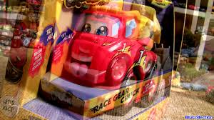 99 Chuck And Friends Tonka Trucks Race Gear Dump Truck From The Adventures Of