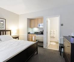 2 Bedroom Apartments For Rent Near Me by 2 Bedroom Apartments For Rent Near Me Craigslist An Excel