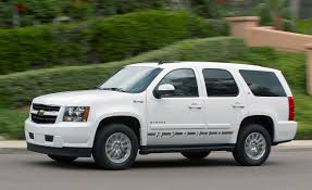 Chevrolet Pressroom - United States - Images 2015 Gmc Sierra Carbon Edition News And Information Chevrolet Silverado 1500 Extended Crew Cab Hybrid Chevy Free Chevrolet Specs 2008 2009 2010 2011 2012 Introduces 2016 4wd With Eassist Tries Again With Cars For Sale Reviews Has 60l V8 Gets 22 Mpg Highway New On Toyota And Ford To Go It Alone On Trucks After Study Wkhorse An Electrick Pickup Truck To Rival Tesla Wired Review Ratings Specs 2018 Colorado Midsize Expand Alternative Fuel Fleet Offerings