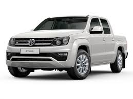 VW AMAROK 4X4 PICK-UP TRUCK TURBO DIESEL DOUBLE CAB - Ahorrent Volkswagen Amarok Review Specification Price Caradvice 2022 Envisaging A Ford Rangerbased Truck For 2018 Hutchinson Davison Motors Gear Concept Pickup Boasts V6 Turbodiesel 062 Top Speed Vw Dimeions Professional Pickup Magazine 2017 Is Midsize Lux We Cant Have Us Ceo Could Come Here If Chicken Tax Goes Away Quick Look Tdi Youtube 20 Pick Up Diesel Automatic Leather New On Sale Now Launch Prices Revealed Auto Express