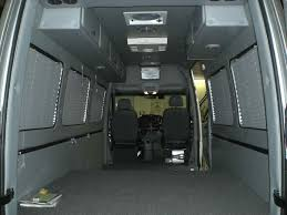 Professional Sprinter S Adf Conversion Van Parts Suppliers Sprinters Build Your Own Dream