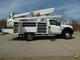 35' Altec AT200A Telescopic Boom Bucket Truck On Ford F-450 XL SD ... 2012 Used Ford F450 F3504x2 V8 Gasaltec At200a Boom Bucket Altec At37g Bucket Truck Crane For Sale Or Rent Boom Lifts Christmas Decorations Made Easy With Trucks From Southwest Asplundh Bucket Truck Model Woodchuck Chipper Lrv56 Tree 2007 Chevrolet C7500 Ta41m For Sale Youtube Atlas 2548636 Hydraulic Lift Cylinder 19 L Digger Intertional 4300 2010 7400 4x4 Ta55 60 F550 Ta37mh C284 2011 Kenworth T370 46 Big 2016 Freightliner Altec Auction