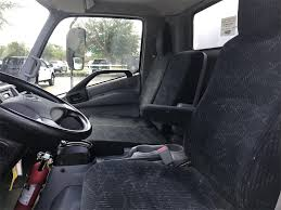 2017 Hino 155, Orlando FL - 5002874781 - CommercialTruckTrader.com 2018 Ford F350 Xlt Orlando Fl 5003697915 Cmialucktradercom Trucks Rent Coupons Rental Truck Enterprise Car Rentacar 6515 Carlisle Pike Mechanicsburg Pa 17050 Unlimited Mileage 2019 New Reviews By Locations One Way Coupon Code Cargo Van Printable Coupons November You Call That A Fullsize Carrental Cfusion Priceless Deals Cars From 15 Years Ford Xlt For Sale In Florida Truckpapercom Moving Review