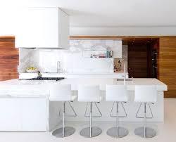 100 Mcleod Homes Groveland By Bovell Modern Houses CAANdesign