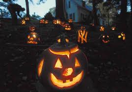 Pumpkin Masters Carving Kit Uk by Top 10 Pumpkin Carving Tips San Antonio Express News