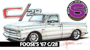 SEMA Show: Chip Foose's C/28 – The Round Six Podcast Bangshiftcom 2018 Sema Show Photo Coverage Las Vegas Cars Trucks Best Trucks Of 2017 Automobile Magazine Leaving Only Youtube 2011 Ford In Four Fseries Concepts Toyota Shows Off The Ultimate Surf Truck At Lacarguy Splashes Onto Scene With 7 Offroad 2019 Ranger 2015 Day Two Recap And Gallery Liftd Wildest Jeeps From The Big Rigs Atsc 2016 Go Big Bold Bright Bonkers At Diesel Of Show Pizza Hut To Unveil Piemaking Robot Auto