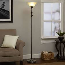 Mainstays Floor Lamp With Reading Light Assembly by Better Homes And Gardens 70