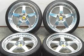 Taiyakaitori-kaisyo: Tire Wheel Set 235/35ZR19 285/30ZR20 19 Inches ... Cheap 33 Inch Tires For Your Ride Ultimate Rides Set 20 Turbo 2 Wheel Rim Michelin Tire 97036217806 Porsche Aliexpresscom Buy 20inch Electric Bicycle Fat Snow Ebike 40 Original Inch Winter Wheels 991 C2 Carrera Iv Tire 2019 New Oem Factory Ram 2500 Hd Pickup Truck Laramie Wheels Car And More Toyota Land Cruiser Of 5 Tyres Chopper Bike 20x425 Monsterpro Range Rover In Norwich Norfolk Gumtree Bmw I8 Rim Styling 444 Summer Tires Alloy New Nissan Navara Set Black Rhino Mags With 70 Tread Schwalbe Marathon Plus 406 At Biketsdirect