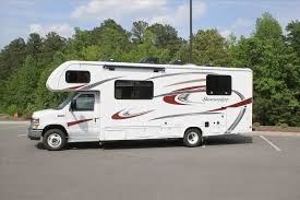 Small Rv Rental Motorhome Anchorage Rentalsrhalaskaorg Outlet Used Sales U Rentals Mesa Arizonarhrvrentaloutletcom