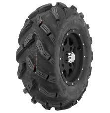 100 Cheap Mud Tires For Trucks QBT671 Tire Wheel