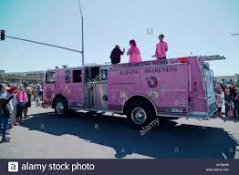 Pink Firetruck Rolls In The Gulf Shores, Alabama Mardi Gras Parade ... Fire Fighters Support The Breast Cancer Fight Only In October North Charleston Pink Truck Editorial Image Of Breast Enkacandler Saves Lives With Big The 828 Heals Firetruck Visits Sara Youtube Firefighters Use Tired Fire Trucks As Charitable Engine Truck Symbolizes Support For Women Metrolandstore Help Huber Heights Department Get On Ellen Show Index Wpcoentuploads201309 Pinkfiretruck Dtown Crystal Lake Cindy Anniston Geek Alabama Missauga Goes Pink Cancer Awareness Sign