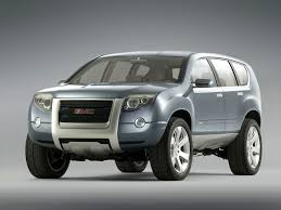 The GMC Graphyte Hybrid Is A GMC Truck-branded Concept Car And Sport ... General Motors Ev1 Wikipedia Ponderay All 2018 Gmc Vehicles For Sale Alternative System Enters Pickup Market 2009 Sierra Hybrid What Cars Suvs And Trucks Last 2000 Miles Or Longer Money 2019 1500 Diesel Caught Underneath Two Diesel Engines Chevrolet Silverado 4wd Crew Cab 143 5 1hy Gmc Truck Price In Usa Interesting 2012 Denali Reinvents The Bed Video Roadshow 2011 12 T Crew Cab 4x4 Hybrid