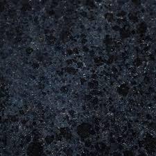 black pearl 1ft x 1ft granite tiles tiles for my home