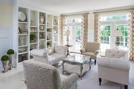 Living Room Makeovers On A Budget by Living Room Makeovers Home Design Ideas 2017