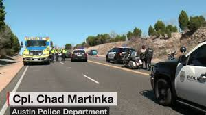 ✅Car And Truck Accident - 'Terrifying Dump Truck Crash Caught On ... Common Causes For Truck Accidents In Texas Bandas Law Firm Breaking Beer Truck Crashes On Loveland Pass 2 Seriously Injured Runaway Saw Blade Rolls Down Highway Slices Narrowly Misses Los Angeles Accident Attorney Personal Injury Lawyer Lawyers Tate Offices Pc H74 Hits Truck Crash Caught On Camera Youtube Bourne Crash Caught On Camera Worlds Most Dangerous Best The World Stastics How To Stay Safe The Road In Alabama Caught Camera 2014 2015 Top Bad Crashes Florida Toll Plaza Violent Car Crash Graphic Video