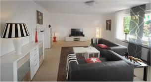 deko ideen grosses wohnzimmer caseconrad