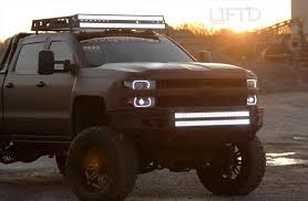 Chevy Silverado 2014 Lifted Brown Rocky Ridge Edition Trucks For ... Custom Lifted 2012 Ford F350 Former Sema Build Socal Trucks Mopar At Blog 2015 Top 10 Liftd From The Duke Is A 72 Chevy C50 Transformed Into One Bad Work Pickup Best Of 2017 Automobile Magazine 2018 F150 Models Prices Mileage Specs And Photos Video Miiondollar Monster Truck For Sale Of Sema Rhucktrendcom Huge Up X With Lift Orange Pickup For Awesome The 16 Craziest Coolest Roush Nitemare Comes With 600horsepower V8 Aev Sema American Expedition Vehicles Product Forums Just Some Crazy Customized From Gallery
