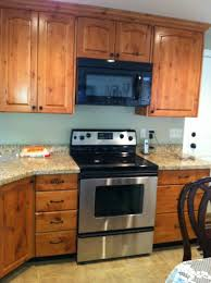 KitchenSmall Basement Kitchen Layouts Finished Ideas How To Make A Kitchenette In