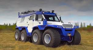 8x8 Bug-Out Truck: The Avtoros Shaman | RECOIL OFFGRID Gaz Russia Gaz Trucks Pinterest Russia Truck Flatbeds And 4x4 Army Staff Russian Truck Driving On Dirt Road Stock Video Footage 1992 Maz 79221 Military Russian Hg Wallpaper 2048x1536 Ssiantruck Explore Deviantart Old Army By Tuta158 Fileural4320truckrussian Armyjpg Wikimedia Commons 3d Models Download Hum3d Highway Now Yellow After Roadpating Accident Offroad Android Apps Google Play Old Broken Abandoned For Farms In Moldova Classic Stock Vector Image Of Load Loads 25578