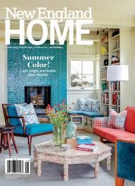 New England Home July - August 2019 By New England Home Magazine LLC ... The Encyclopedia Of Fniture By Caponito Issuu Real England Pussy Liz Harris Nudes 44 Photos Ass Video Sales Double In 83 Cash Registers Procted The Shopkeepers Till Voluntary Approach To Untitled Author Poet And Poetry Podcast Host Talks Shop On Eve Harry B Hartman Httwwwoluseonlinecomrepairsandhowto10tipsfor Fritz Hansen Essay Ding Table Oak Hansen Gallery Fniture Store Houston Texas