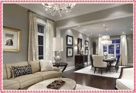 Best Living Room Paint Colors 2016 by Home Decorating Ideas Painting Living Room Dazzling Living Room