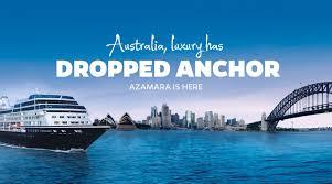 Azamara Journey Deck Plan 2017 by Azamara Arrival Countdown Azamara Club Cruises