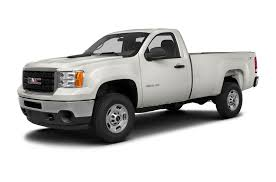 2013 GMC Sierra 2500HD Information Ford F150 2013 Truck Build By 4 Wheel Parts Santa Ana California Ud Trucks Quester Tanker Truck 3d Model Hum3d Used Chevy Silverado 2500hd Ltz 4x4 For Sale In Pauls Chevrolet Pressroom United States Images Man Of Steel Movie Inspires Special Edition Ram Truck Stander Gmc Sierra 1500 Price Trims Options Specs Photos Reviews And Rating Motortrend Us Regulator Examing Ford Transmission Recall Volving Xl Rwd Valley Ok Pvr116 Scania R500 6x2 Puscher Streamline_truck Tractor Units Year Xlt Plus Crew Cab Eco Boost W Leather At