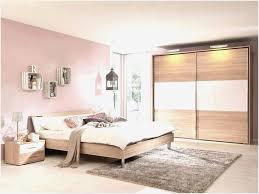 ebay kleinanzeigen stuhle esszimmer inspiration milt s dekor