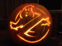 The Walking Dead Pumpkin Stencils Free by Ghostbusters Pumpkin Patterns Community Ghostbusters Fans