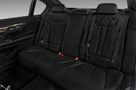 Bmw Floor Mats 3 Series by 2017 Bmw 7 Series Reviews And Rating Motor Trend