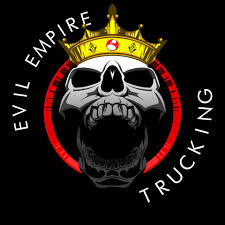 Evil Empire Trucking - Home | Facebook 2000 Freightliner Fl112 Tpi Truckempireofficial Truck Empire Official Tyco Us1 Trucking 1823244291 Georges Repair Inc Euro Simulator 2 Multiplayer Episode 14 Az Trokiando Youtube Corona Trucking Company Conducted Illegal Gas Tank Repairs Leading Logistics We Got Your Back Sales Empiretruck Twitter Parts Calgary Best Image Of Vrimageco