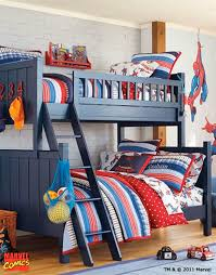 gorgeous 25 boys superhero bedroom ideas decorating inspiration