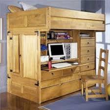 Trendwood Bunk Beds by Bunkhouse Twin Rodeo Loft Bed By Trendwood Fall Pinterest