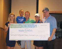 Good Deeds: Golf Benefit Raises $228,366 For Make-A-Wish; 300 ... Truck Omaha Center Welcome To Michael Kucera 02262018 Nebrkakansasiowa Ian Dunn Wner And Jeremiah Dasovic Cos New Volvo Trucks Milsberryinfo Two People Injured When Pickups Crash At 30th Street Laurel Dodgeram Ultimate Off Road Ne Chevygmc After Deadly A Look Concrete Trucks Kmtvcom Used Klute Equipment Gregg Young Chevrolet In A Lincoln Council Bluffs Meet Our Elite Support Team 02292016 Nmc Centers Nebraska Powattamie County Ia