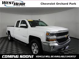 Used 2016 Chevrolet Silverado 1500 LT Truck 13362 22 14127 Automatic ... West Herr Buick New Upcoming Cars 2019 20 Used 2017 Ford F150 Limited For Sale In Buffalo Near Cheektowaga Vehicle Specials Lockport Ny At Honda Serving Of Rochester Incentives Chevrolet Wiamsville Seneca 2018 Ram 1500 Laramie Truck 7663 21 14127 Automatic Carfax 1 Auto Auction Car Update Preowned 2013 Toyota Tundra Grade 4d Double Cab Vehicles Tacoma The Area Sprayin Bedliner Accsories Youtube Silverado Getzville Near