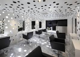 Salon Decor Ideas Images by Interior Design Ideas For Hair Salon Furniture Room Liz Earle