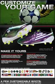 World Soccer Shop Free Shipping Code / Vegas Party Tours World Soccer Shop Coupon Codes September 2018 Coupons Bahrain Flag Button Pin Free Shipping Coupon Codes Liverpool Fans T Shirts Football Clothings For Soccer Spirits Anniversary Fiasco Challenger Promo Code Bhphotovideo Cash Back Under Armour Cleats White Under Ua Thrill Forza Goal Discount Buy Buffalo Boots Online Buffalo Shoes 6000 Black Coupons Taylormade Certified Pre Owned Free Shipping Pompano Train Station Trx Recent Deals