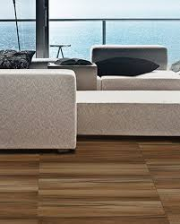 decor charming wall and flooring design with eleganza tile