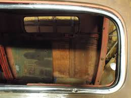 Technical - 1939 Ford Truck Windshield ???? | The H.A.M.B. Dorman Windshield Washer Fluid Hose Line For Chevy Gmc Cadillac Tz 1012 Universal Car Cover Auto Front Windscreen Rain How To Find A Local Repair Houston Tx Shop Clints Glass 1939 1947 Dodge Fargo Pickup Truck 2pc Seal Filehino View 2jpg Wikimedia Commons Photos Deer Into Truck Windshield Warning Graphic Images Kirotv Very Old Wrecked Red Tank With Broken Stock Photo Turkey Flies On I85 News Amazoncom Best Quality Sun Shade For Any Vehicle Mounted Rack Groves And Stone