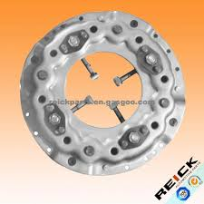 Hino Truck Clutch Cover HNC510, OEM Number HNC510 - Reick ... Mack Truck Clutch Cover 14 Oem Number 128229 Cd128230 1228 31976 Ford F Series Truck Clutch Adjusting Rodbrongraveyardcom 19121004 Kubota Plate 13 Four Finger Wring Pssure Dofeng Truck Parts 4931500silicone Fan Clutch Assembly Valeo Introduces Cv Warranty Scheme Typress Hays 90103 Classic Kitsuper Truckgm12 In Diameter Toyota Pickup Kit Performance Upgrade Parts View Jeep J10 Online Part Sale Volvo 1861641135 Reick Perfection Mu Clutches Mu10091 Free Shipping On Orders