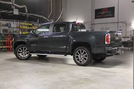 When It Comes To Mid-Sized Luxury Trucks, The 2017 GMC Canyon ... 2016 Toyota Tacoma Review Gallery Top Speed Midsize Or Fullsize Pickup Which Is Best Skeeter Brush Trucks On Twitter The 6x6 Firewalker A 4 Smaller Ford Over The Years Fordtrucks How To Pick Right Truck Cab Carfax Blog F250 Trucks During Postworld War Ii Era Smaller Jeep Mercedes And Beyond More Compact On Way Ranger Archives Page 2 Of 3 Truth About Cars Rko Enterprises Quick Quench Foam Firefighting Units For Buy Best Pickup Truck Roadshow