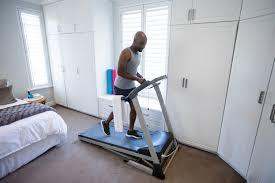 fitnessgeräte für zuhause alles zum laufband achilles running