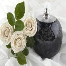MacDonald Funeral Home & Cremation Services Funeral Services