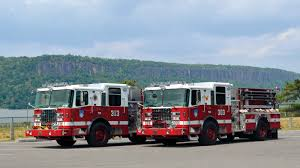 2015 Trucks - Ferrara Fire Apparatus Hire A Fire Truck Ny Trucks Fdnytruckscom The Largest Fdny Apparatus Site On The Web New York Fire Stock Photos Images Fordpierce Snorkel Shrewsbury And 50 Similar Items Dutchess County Album Imgur Weis Trailer Repair Llc Rochester Responding Lights Sirens City Empire Emergency And Rescue With Water Canon Department Red Toy