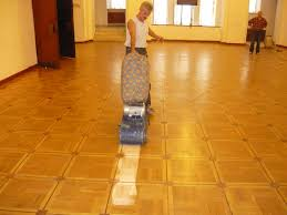 Steam Mop Hardwood Floors by Can I Steam Mop Hardwood Floors Our Meeting Rooms