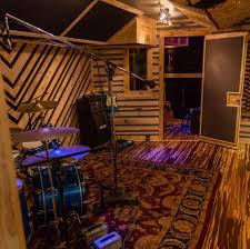 100 Level Studio Sta Recording Home Facebook