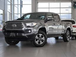 2016 Toyota Tacoma For Sale In Kelowna New 2018 Toyota Tacoma For Sale Stanleytown Va 3tmdz5bn1jm047100 2017 For Sale In Gander 2010 Winnipeg Used Trucks Sr5 Double Cab 5 Bed V6 4x2 Automatic Truck Near Prince William 2016 Video 2013 White Reg Buy Extended Pickup Online West Islip Ny Amityville Little Rock Ar Steve Landers 2004 By Owner Miami Fl 33191